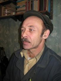 """""""Портрет энергетика"""""""